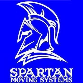 Avatar for Spartan Moving Systems, Inc.