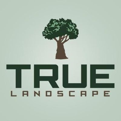 Avatar for True Landscape Santa Maria, CA Thumbtack