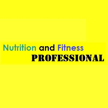 Nutrition and Fitness Professional LLC