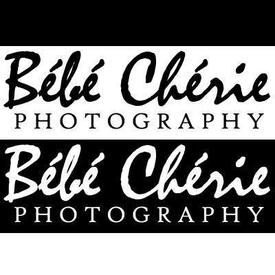 Bebe Cherie Photography