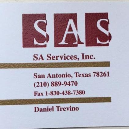 DT Contracting LLC.