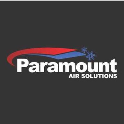 Avatar for Paramount Air Solutions LLC Kannapolis, NC Thumbtack