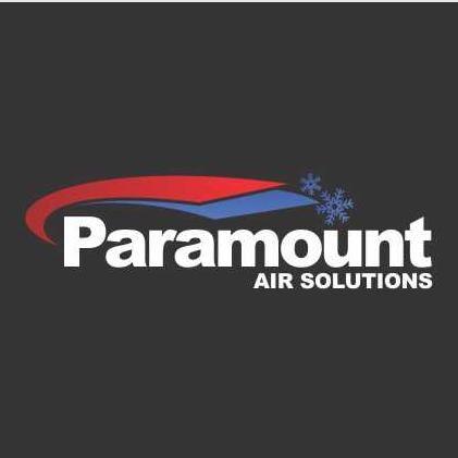 Paramount Air Solutions LLC