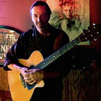 Avatar for Master Guitar School Kansas City, MO Thumbtack
