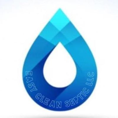 Avatar for Easy Clean Septic LLC Atlanta, GA Thumbtack