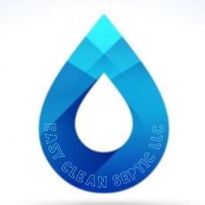 Easy Clean Septic LLC