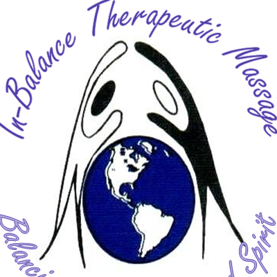 Avatar for In-Balance Therapeutic Massage Fargo, ND Thumbtack