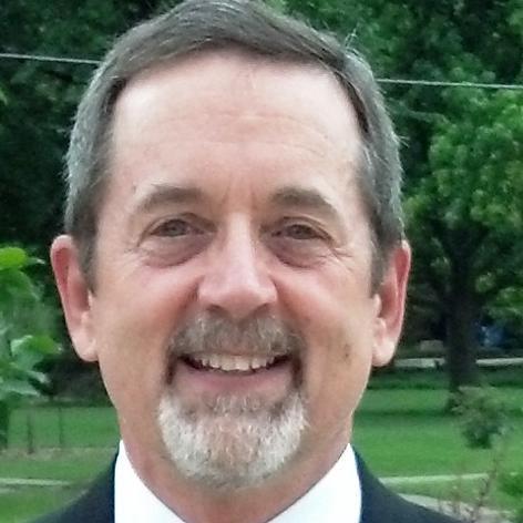 Final Word Connection Dr. David McFadden