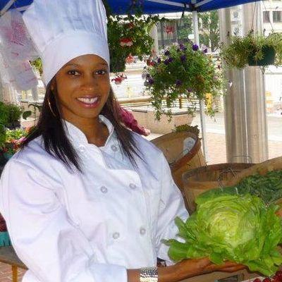 Avatar for The Whole Grain Chef - Personal Chef Service