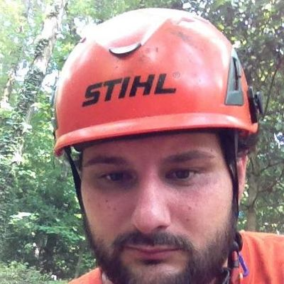 Avatar for Cut'em Down Tree Service