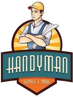 Avatar for JC Handyman Services LLC