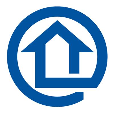 Reliable Home Security Denver, CO Thumbtack