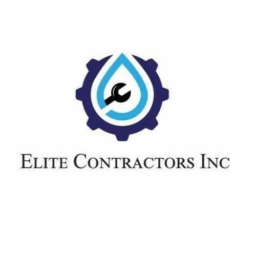 Elite Contractors Inc