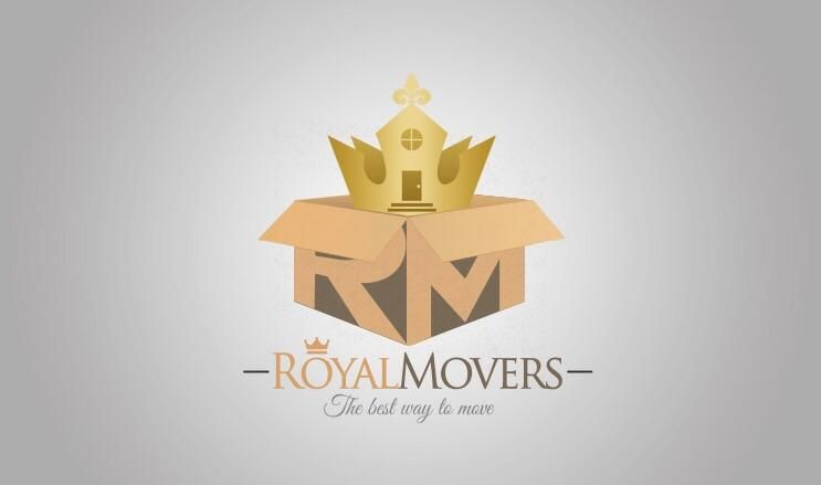 Royal Movers