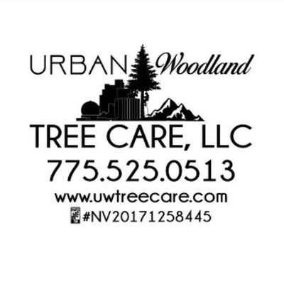 Avatar for Urban Woodland Tree Care LLC Reno, NV Thumbtack