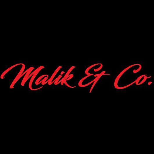 Malik & Co, CPAs