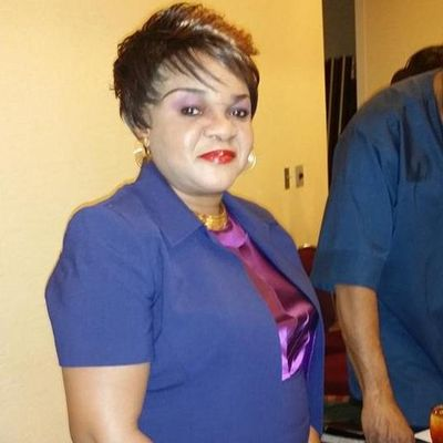 Avatar for Law Office of Adefoyeke Adedeji LLC Laurel, MD Thumbtack