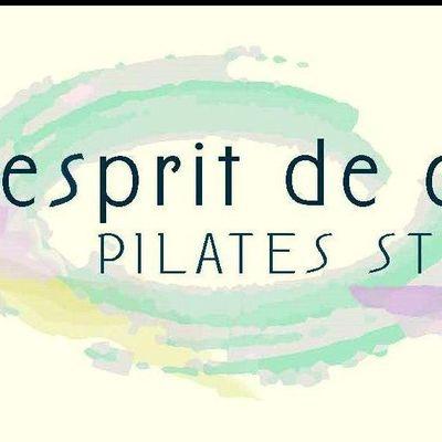 Avatar for Esprit de Core Pilates Studio