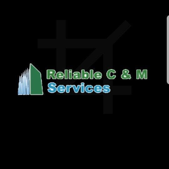 Reliable C & M Services, LLC