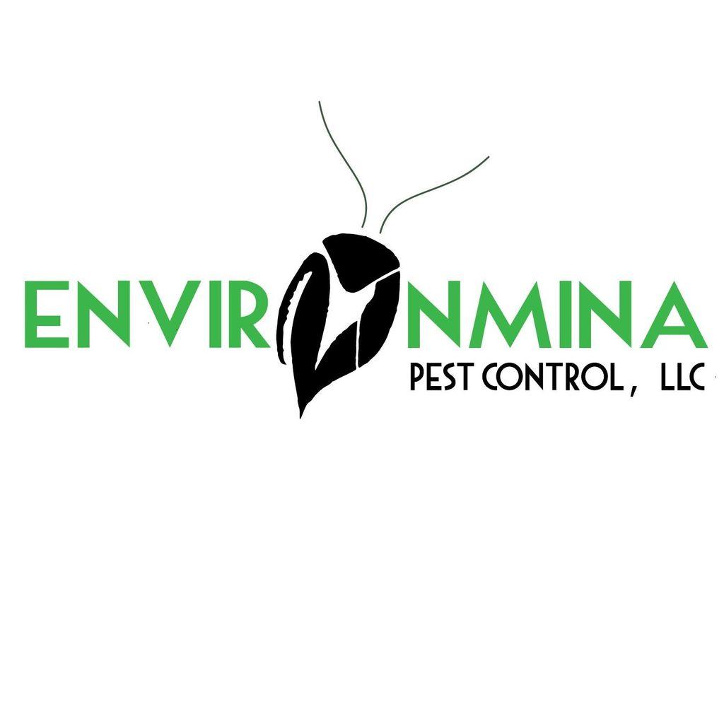 Environmina Pest Control, LLC