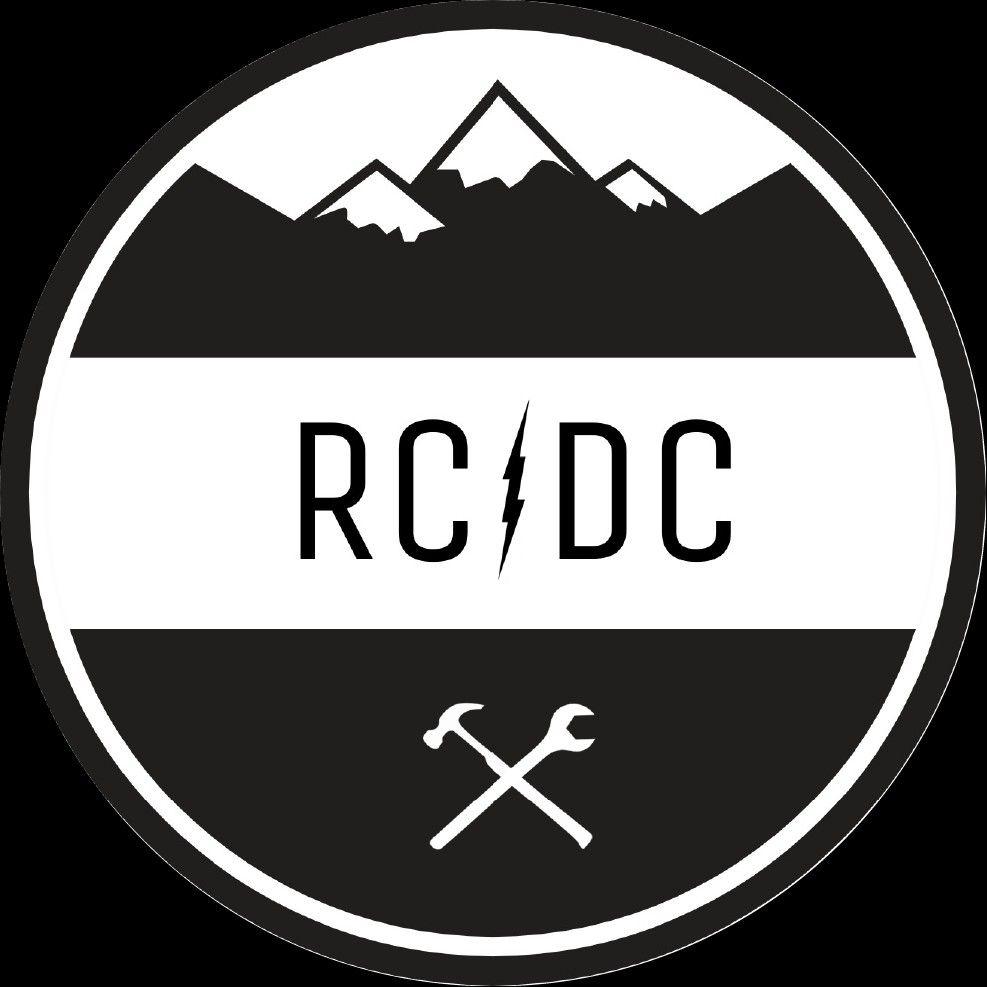 RCDC Handyman Service