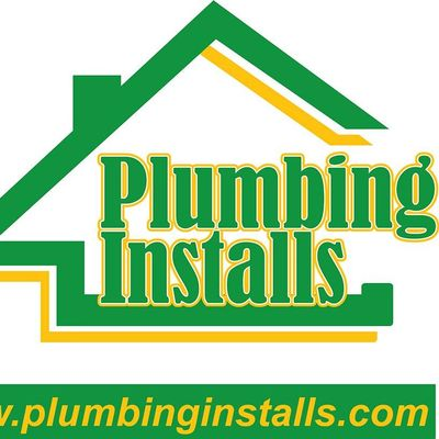 Avatar for Plumbing Installs