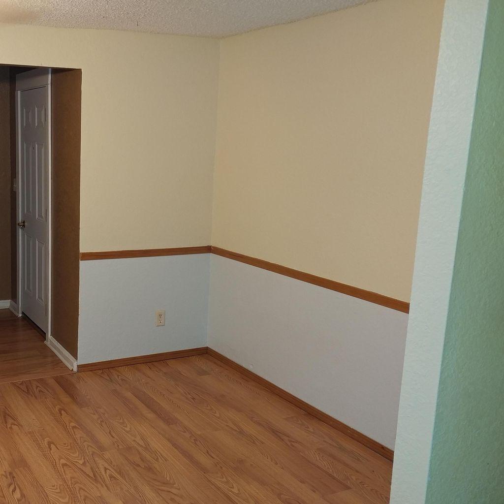 Hinman Home Repair