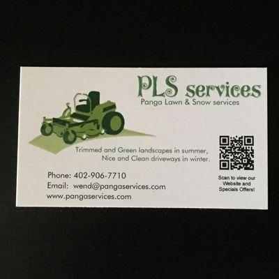 Avatar for PLS Services LLC