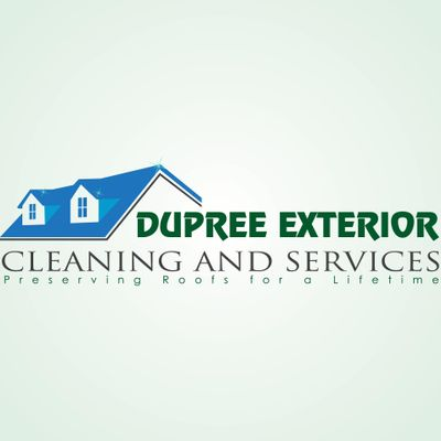 Avatar for Dupree Exterior Cleaning and Services