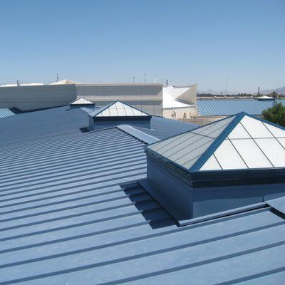 Artisan Roofing Washington, DC Thumbtack