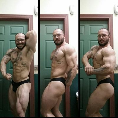 Avatar for Titan Apparel Strength & Fitness Vassar, MI Thumbtack