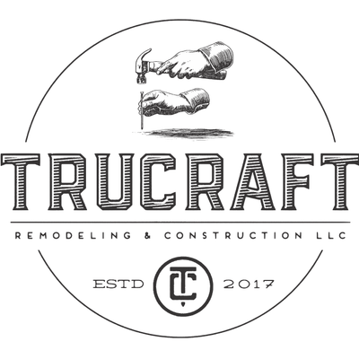 Avatar for TruCraft Remodeling & Construction LLC Springdale, AR Thumbtack