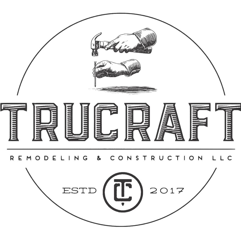 TruCraft Remodeling & Construction LLC