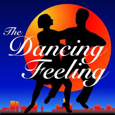 Avatar for The Dancing Feeling