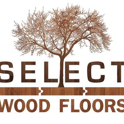Avatar for Select Wood Floors