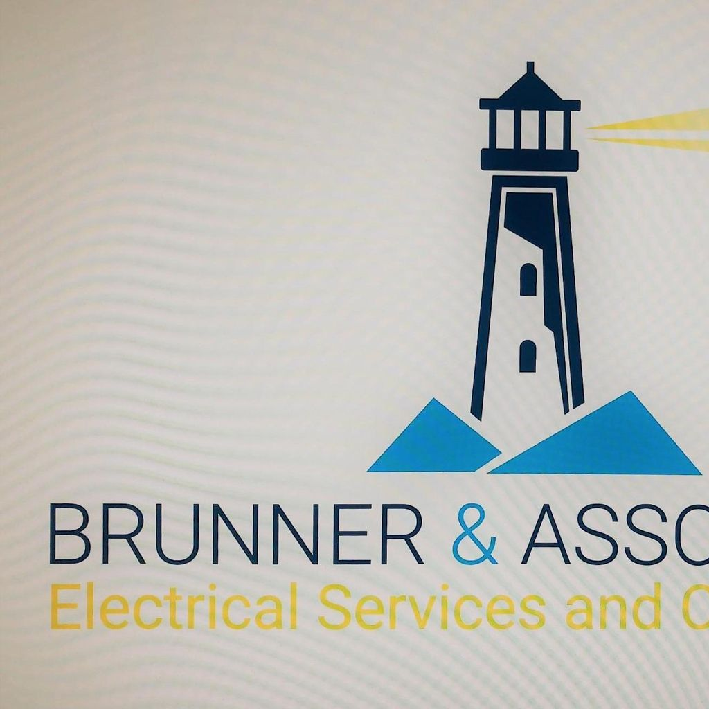 Brunner and Associates Electrical Services