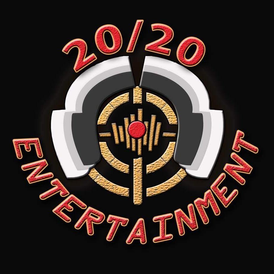 20/20 Entertainment