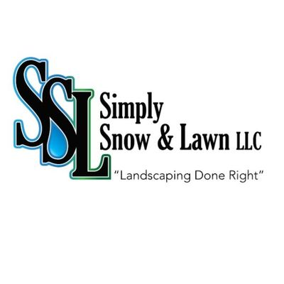 Avatar for Simply Snow and Lawn LLC Madison, WI Thumbtack
