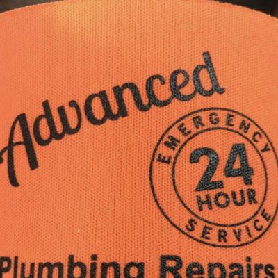 Avatar for Advanced Plumbing Repairs Bauxite, AR Thumbtack