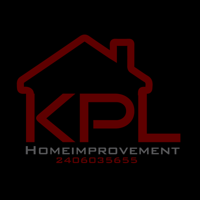 Avatar for KPLhomeimprovement Clarksville, TN Thumbtack