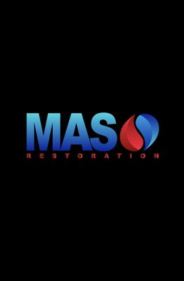 Avatar for MASO Restoration, LLC