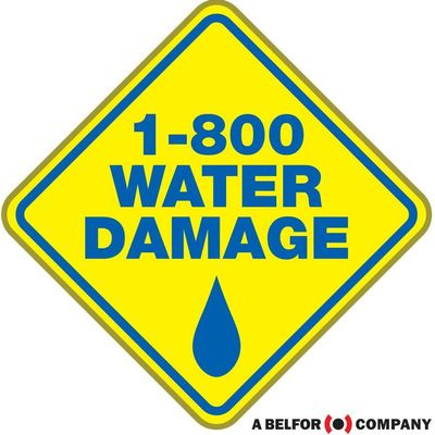 Avatar for 1-800 Water Damage of W. Ann Arbor/Jackson/Lansing Ann Arbor, MI Thumbtack