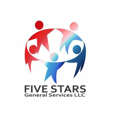 Avatar for Five star general services