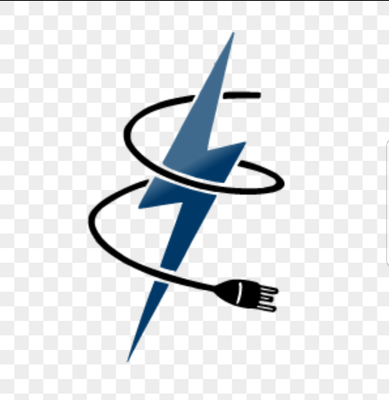 Avatar for AQES (affordable quality electrical service) Euclid, OH Thumbtack