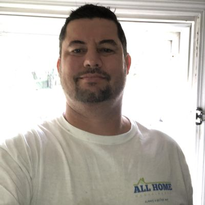 Avatar for All Home maintenance