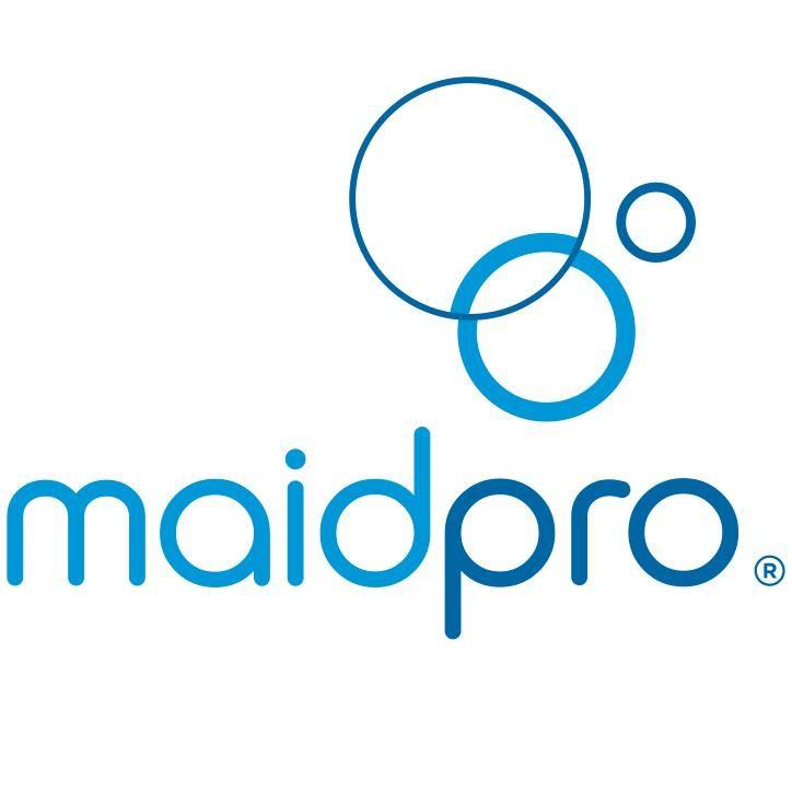 Maidpro North Kansas City
