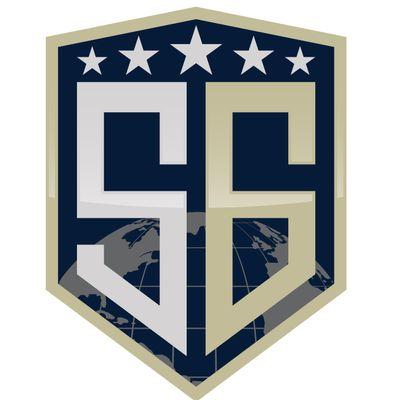 Avatar for SentrySix Defense Group, Inc. (S6) - Houston Houston, TX Thumbtack