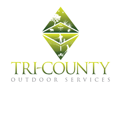 Avatar for Tri-County Outdoor Services Garner, NC Thumbtack