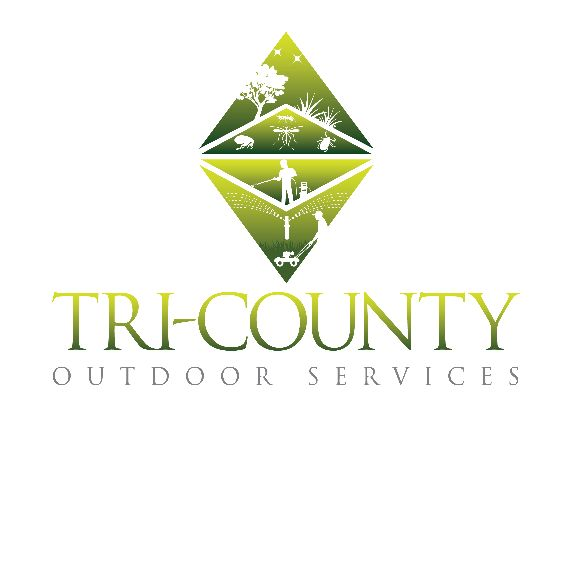 Tri-County Outdoor Services