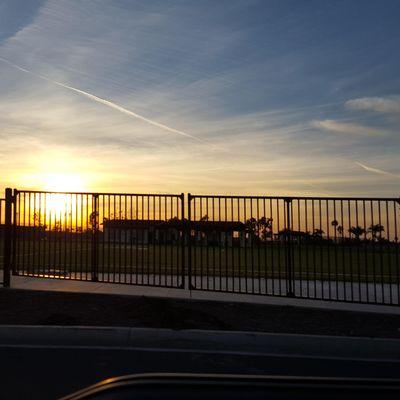 Avatar for GP3C Huntington Beach, CA Thumbtack